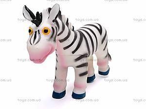 Игрушечные животные «Сафари», D2616, детские игрушки