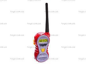 Игрушечные рации с радиостанцией, BN-237, купить