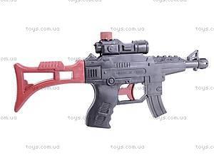 Игрушечный автомат «Combat mission», DS776, купить