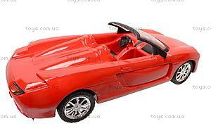 Игрушечный автомобиль, KK361, фото