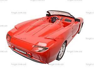 Игрушечный автомобиль, KK361, отзывы
