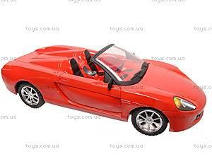 Игрушечный автомобиль, KK361, цена