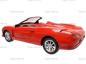Игрушечный автомобиль, KK361, игрушки