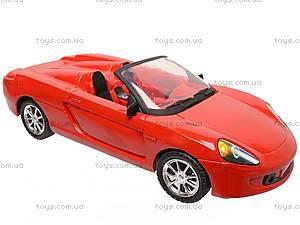 Игрушечный автомобиль, KK361, детские игрушки