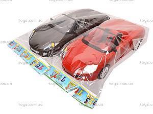 Игрушечный автомобиль, KK361
