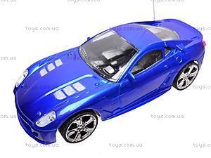 Игрушечный автомобиль на радиоуправлении, 686-12, купить