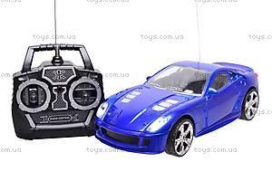 Игрушечный автомобиль на радиоуправлении, 686-12