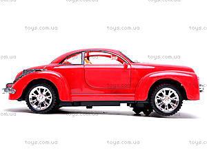 Игрушечный автомобиль с музыкой, YL62027, цена