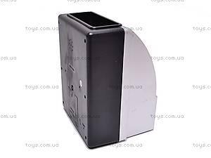 Игрушечный банкомат, HC014917, купить