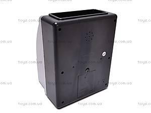 Игрушечный банкомат, HC014917, фото