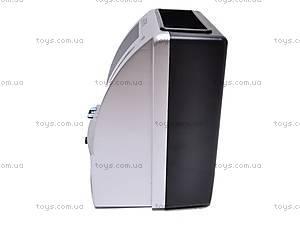 Игрушечный банкомат, HC014917, отзывы