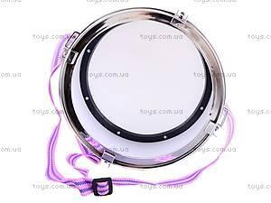 Игрушечный барабан для детей, 2125, отзывы
