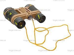 Игрушечный бинокль, YH-634, фото