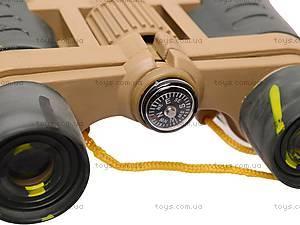 Игрушечный бинокль, YH-634, игрушки