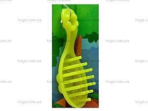 Игрушечный детеныш пони, F8818-2, фото