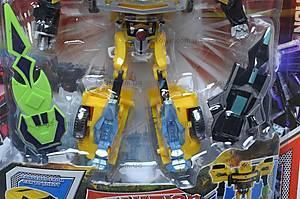 Игрушечный детский трансформер-автомобиль, 303, отзывы