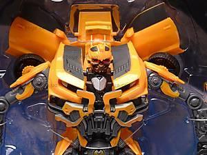 Игрушечный детский трансформер-машинка, 2227A, отзывы
