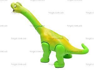 Игрушечный динозавр, 1002A, купить