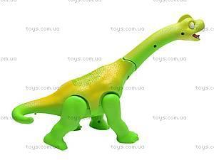 Игрушечный динозавр, 1002A, цена