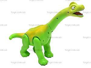 Игрушечный динозавр, 1002A