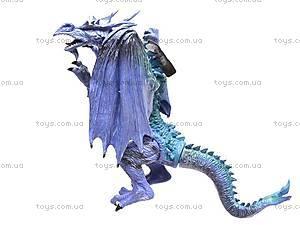 Игрушечный дракон, 236, купить