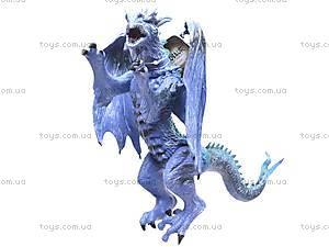 Игрушечный дракон, 236