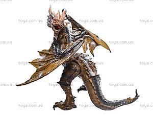 Игрушечный дракон, 236, фото
