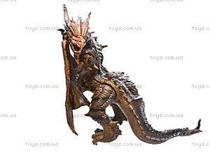 Игрушечный дракон, 236, отзывы