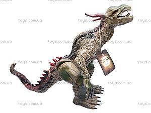 Игрушечный дракон, 236, цена