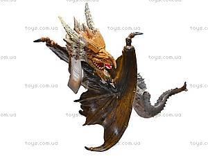 Игрушечный дракон, 236, игрушки