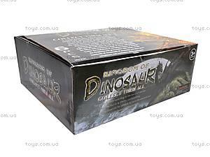 Игрушечный дракон, 236, детские игрушки