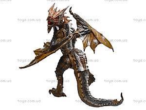 Игрушечный дракон, 236, магазин игрушек