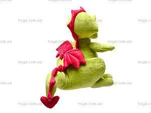 Игрушечный дракон «Динки», К259А, купить