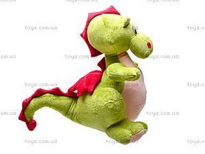 Игрушечный дракон «Динки», К259А, отзывы