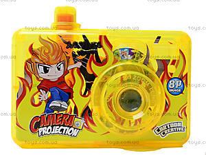 Игрушечный фотоаппарат, 350A, игрушки
