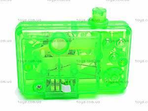 Игрушечный фотоаппарат, 350A, купить