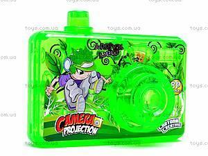 Игрушечный фотоаппарат, 350A, цена