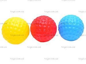 Игрушечный гольф, 789-B3, цена