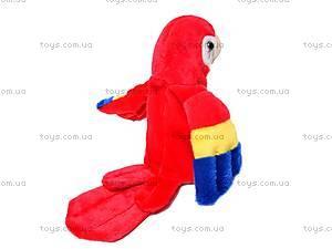 Игрушечный говорящий попугай, CL1192A, фото