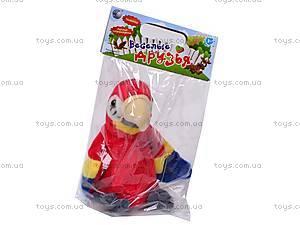 Игрушечный говорящий попугай, CL1192A, игрушки