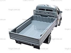 Игрушечный грузовик «Омон», 9561-C, игрушки