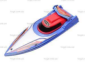 Игрушечный катер для детей, MT22033-15B, купить