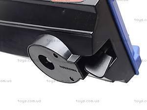 Игрушечный катер для детей, MT22033-15B, цена