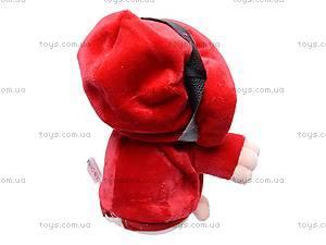 Игрушечный хомячок-повторюха, CL1501ABCD, купить