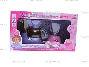 Игрушечный кухонный набор, 2929ABC, цена