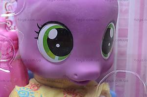 Игрушечный маленький пони, 6616-A, купить