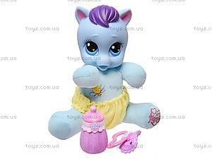 Игрушечный малыш-пони, 1212, цена