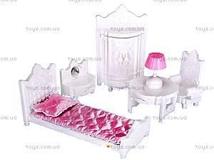 Игрушечный мебельный гарнитур «Сонечка», С-127-Ф, купить