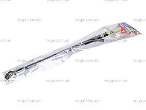 Игрушечный меч для детей, 9713