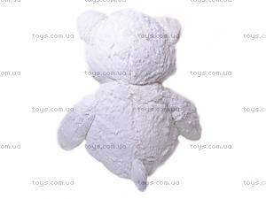 Игрушечный медведь «Тедди», К015А, купить